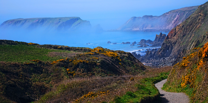 Pocture of Marloes & Gateholm, Pembrokeshire